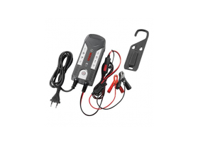 Bosch classic chargeur...