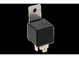 Mini-RelayV23134-J52-X450
