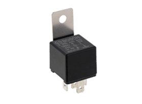 Mini-RelayV23134-B52-X446