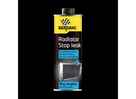 STOP FUITE RADIATEUR (500ML)